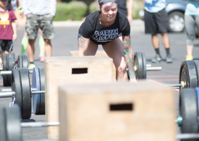 2015 clash of the clans (418)