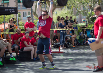2015 clash of the clans (442)