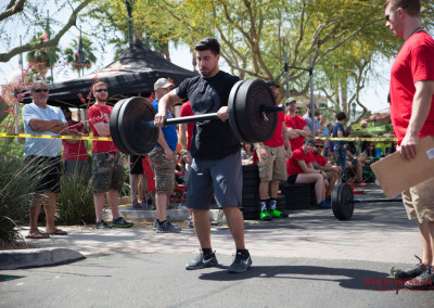 2015 clash of the clans (453)