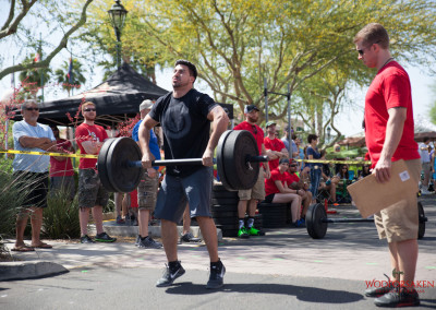 2015 clash of the clans (455)