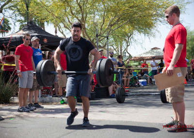 2015 clash of the clans (466)