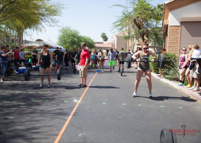 2015 clash of the clans (80)
