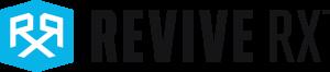 Revive_Rx_Horizontal