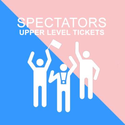 Mercury-Rising-Fitness-Throwdown-Spectators-Upper